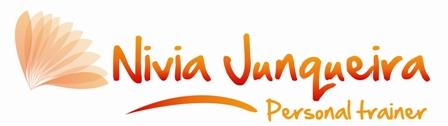 Home | Nivia Junqueira